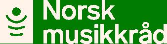 Norsk musikkråd