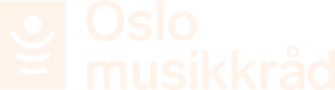 Oslo musikkråd